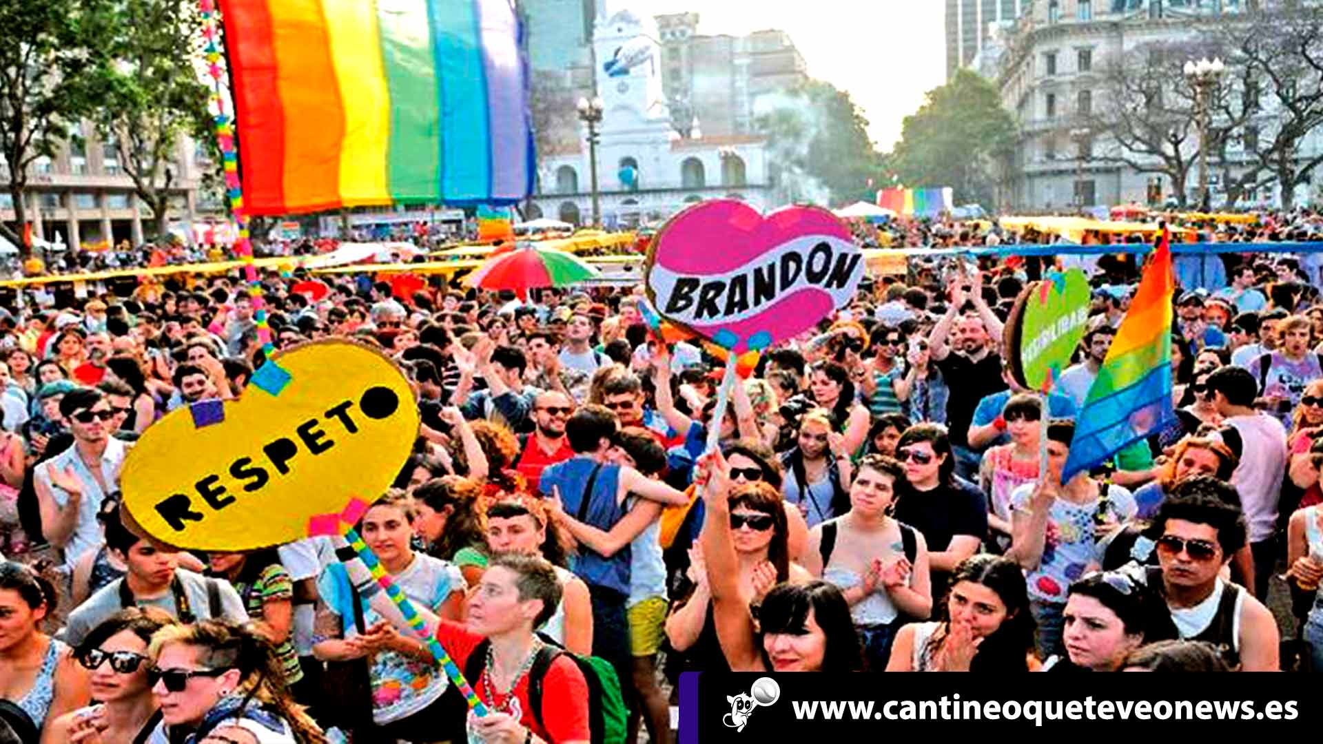 Ciudades-gay-friendly-2