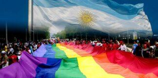 Ciudades-gay-friendly