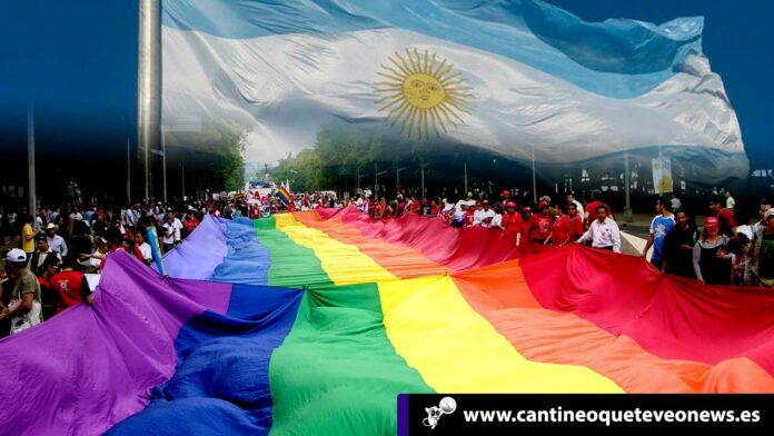 Ciudades-gay-friendly