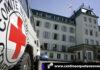 Cruz Roja confirma autorización de ayuda humanitaria