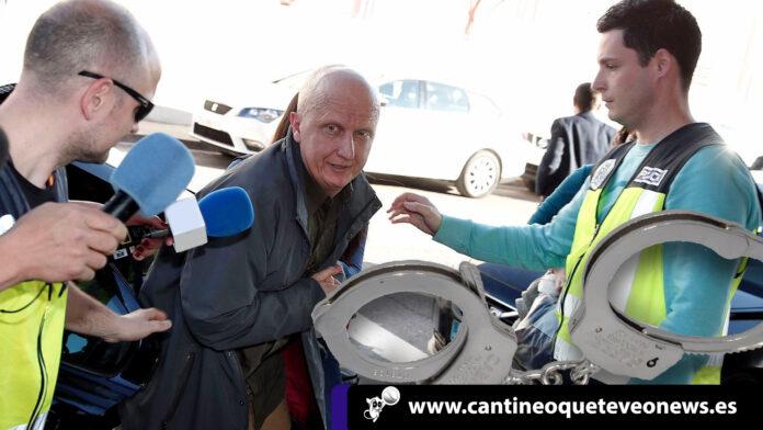 el hombre de los dos mil tumores-Cantineoqueteveonews