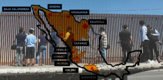 El Cartel de Sinaloa-Cantineoqueteveonews