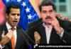 Juan Guaidó se enfrentará a juicio
