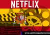 Más películas y series españolas- Cantineoqueteveonews