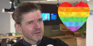 sacerdote gay