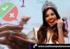 Paulina Vega - cantineoqueteveo news