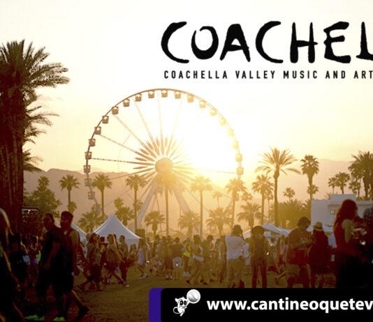 Festival Coachella 2019 - cantineoqueteveo news