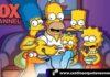"""29 temporadas de """"Los Simpson"""" - Los Simpson - Cantineoqueteveo News"""