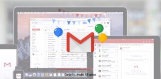 cantineoqueteveo - Gmail de celebración