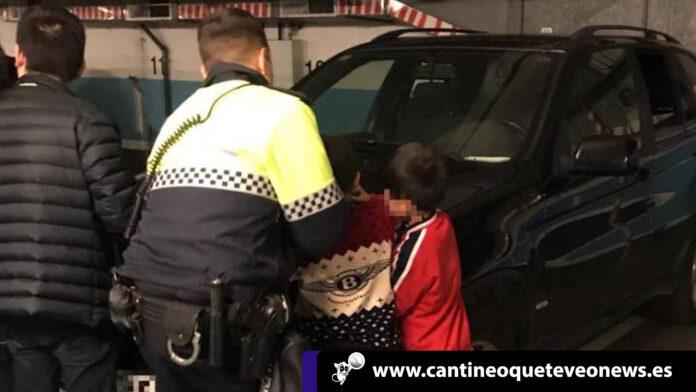 Investigan al padre-cantineoqueveonews