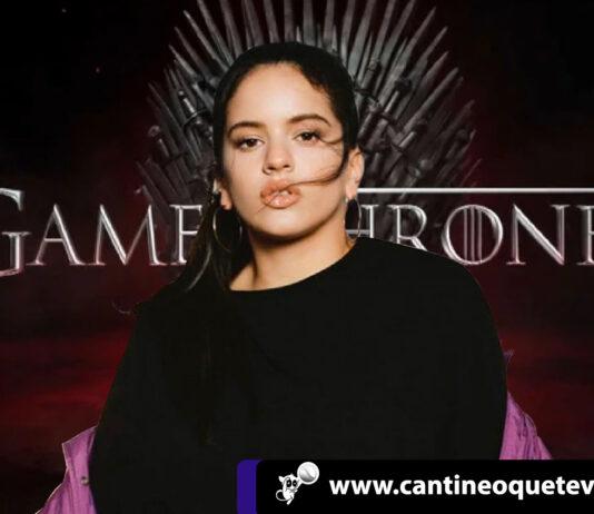 catalana Rosalía-cantineoqueteveonews
