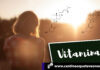vitamina D-mujer-cantineoqueteveonews