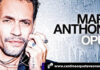 "Marc Anthony -álbum ""Opus"" - Cantineoqueteveo news"