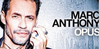 "Marc Anthony -álbum ""Opus"" - Cantineoqueteveo news"