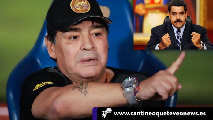 Maradona-cantineoqueteveonews