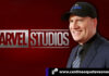 Marvel Studios - superheroe latino - Cantineoqueteveo news