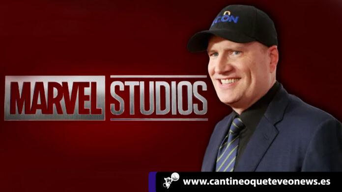 Marvel Studios - superheroe latino - Cantineoqueteveo news