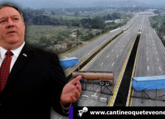 Mike Pompeo-cantineoqueteveonews