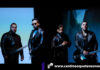 banda Aventura - Cantineoqueteveo news