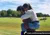 Sebastian Yatra y Tini Stoessel se besan - Concierto - Cantineoqueteveo news