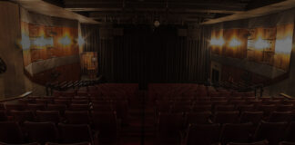 Teatro a oscuras-Cantineoqueteveonews