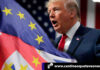trump - trump advierte a ue - cantineoqueteveo news