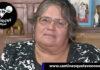 Vistima - Reketon - Cantineoqueteveo News