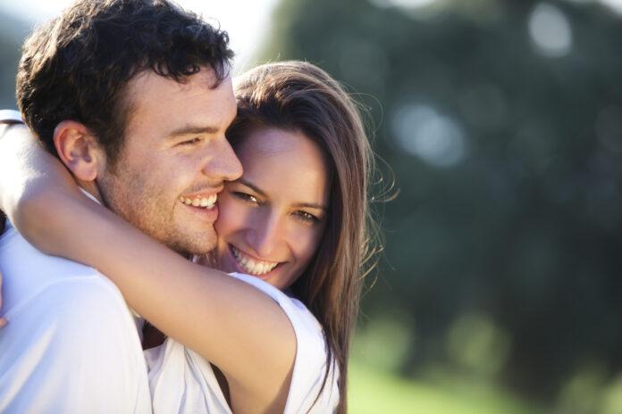 amos a tu pareja - cantineoqueteveo