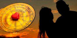 cantineoqueteveo - amor segun tu signo