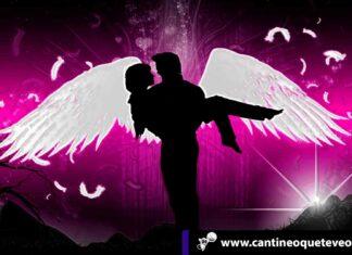 cantineoqueteveo - ángeles en el amor