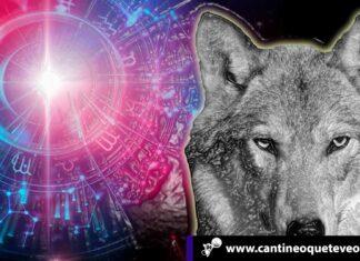cantineoqueteveo - animal signo