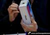 cantineoqueteveo - Estudiantes Chinos estafan a Apple