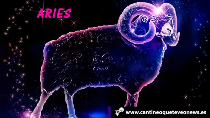 cantineoqueteveo - Aries