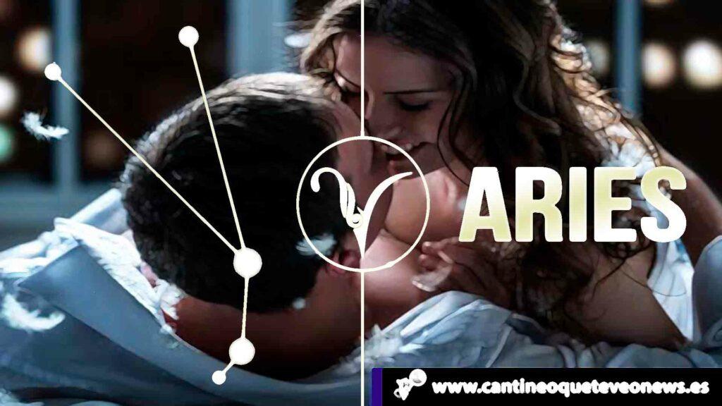 cantineoqieteveo - compatible sexualmente con tu pareja
