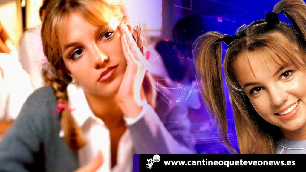 salud mental de Britney Spears