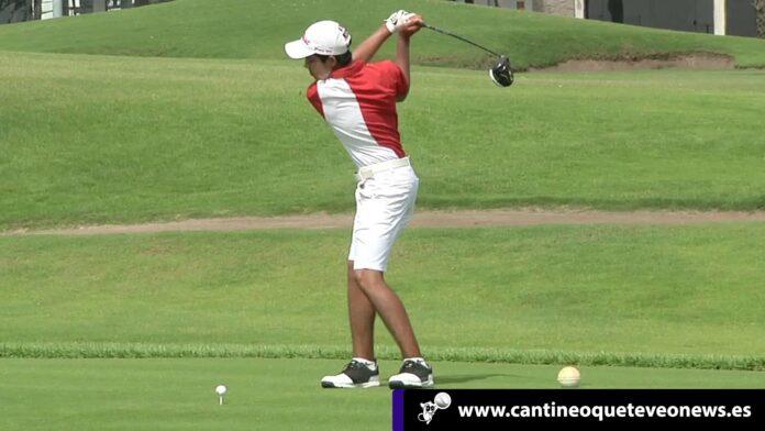 torneo de golf-cantineoqueteveonews