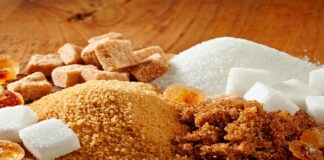 cantidad de azúcar- cantineoqueteveonews