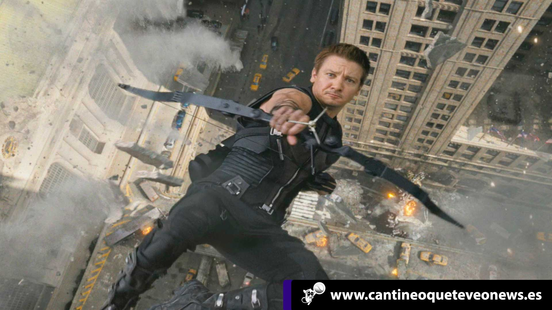 Hawkeye- cantineoqueteveo