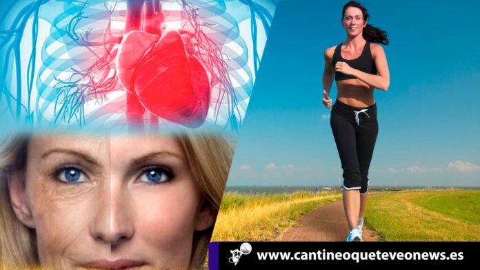 actividad fisica-cantineoqueteveonews