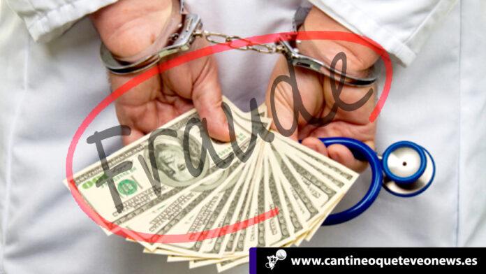 Los seguros medicos-Cantineoqueteveonews