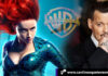 Amber Heard de Aquaman -Warner Bros - Cantineoqueteveo News