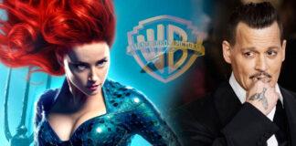 Amber Heard de Aquaman -Warner Bros - Cantineoqueteveo News