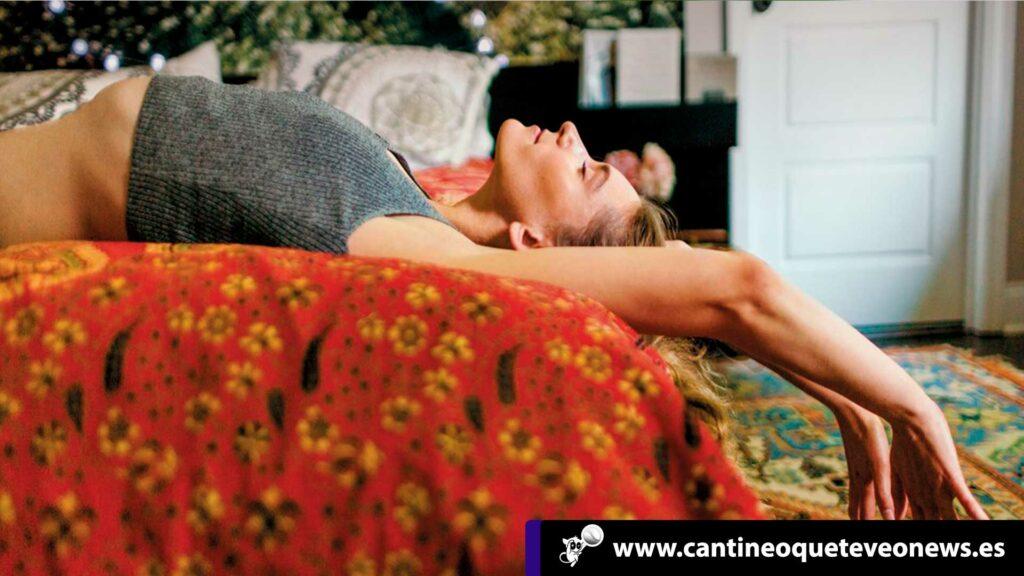 ejercicios y relajacion e crisis de ansiedad- cantineoqueteveonews