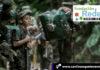 Fundaredes - niños venezolanos - Cantineoqueteveo