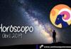 cantineoqueteveo - horoscopo
