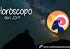 cantineoqueteveo - Horóscopo - Semana Santa - signos zodiacales