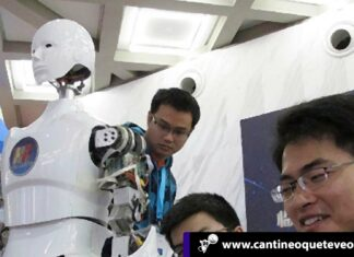 cantineoqueteveo - inteligencia-artificial-china
