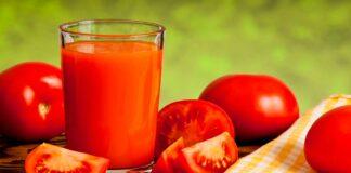 jugo de tomate- cantineoqueteveo