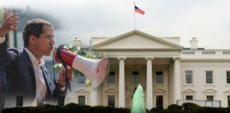 Casa Blanca - cantineoqueteveo news