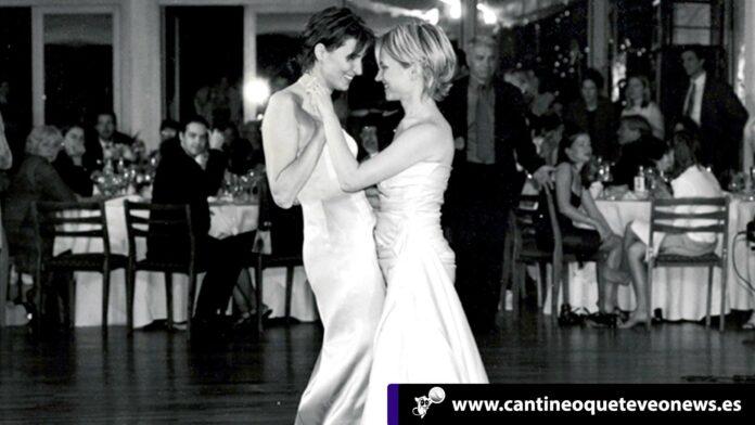 matrimonio igualitario en españa